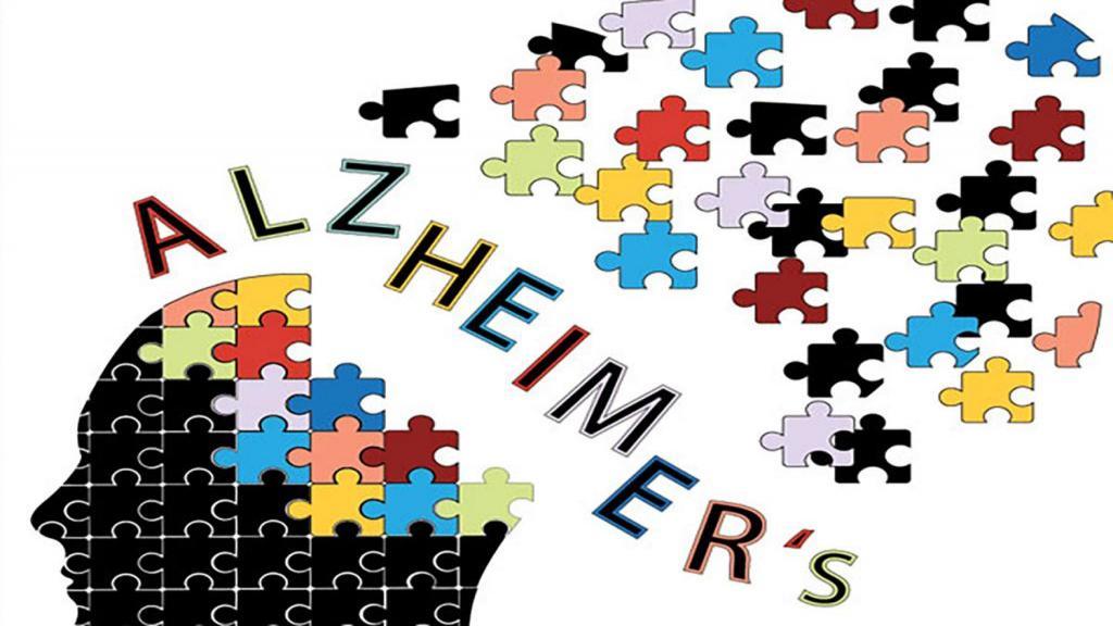 بیماری آلزایمر چیست و آلزایمر چه تفاوتی با زوال عقل دارد؟