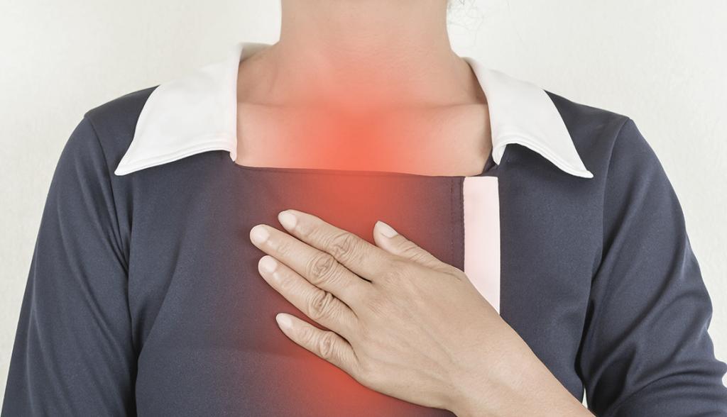 عوارض جانبی متیل پردنیزولون