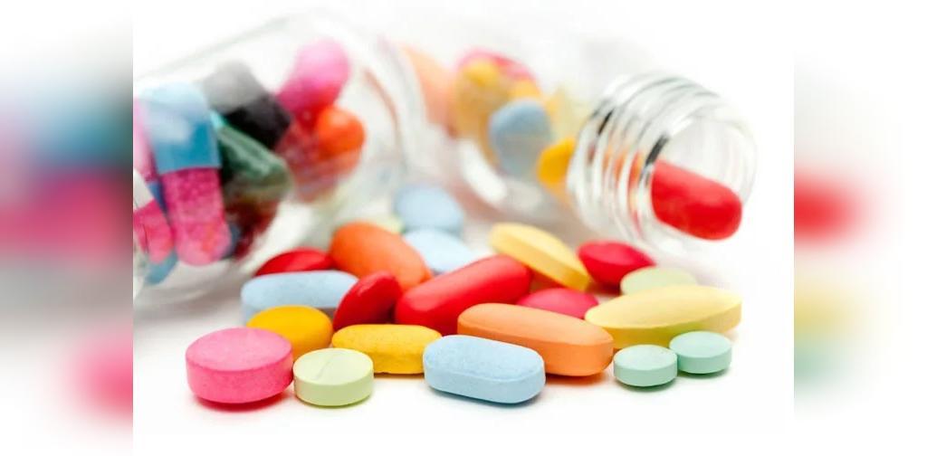 تداخلات دارویی مترونیدازول