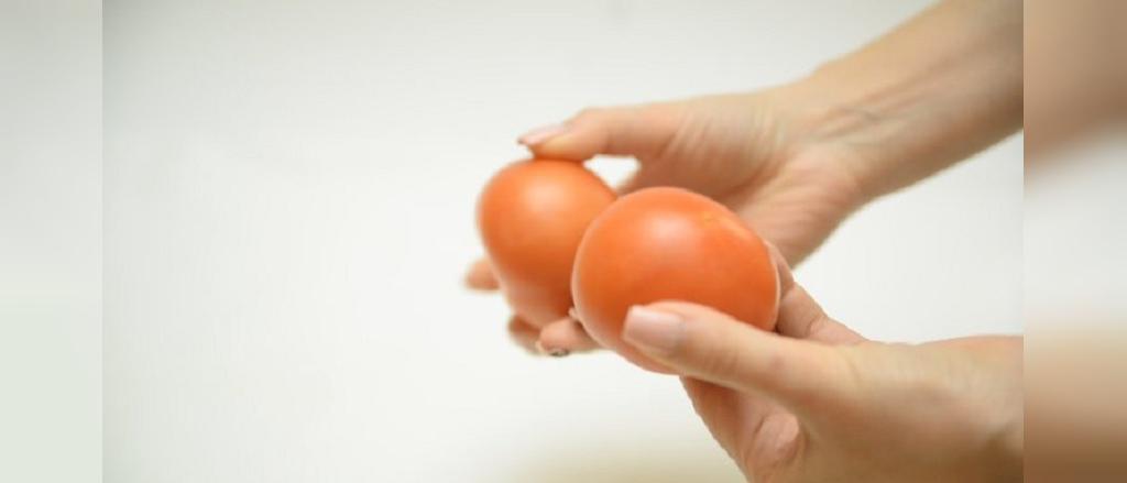 روش ذخیره سازی طولانی مدت گوجه فرنگی