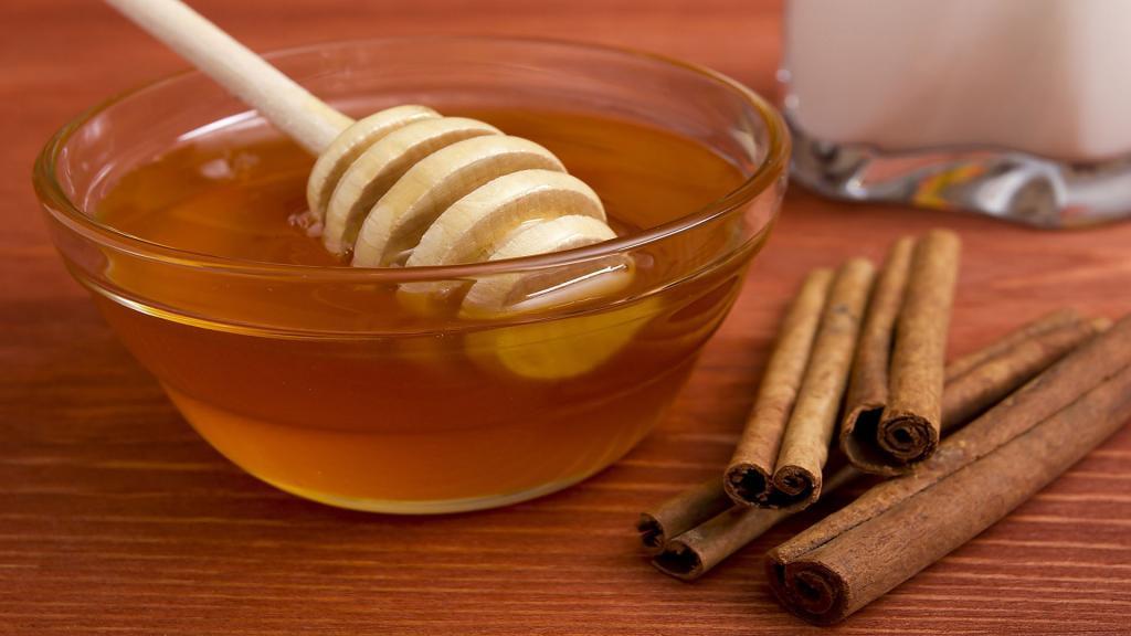 خواص مخلوط عسل و دارچین برای سلامتی، افراد دیابتی؛ ادعاهای اثبات نشده درباره مزایای عسل و دارچین کدام است؟