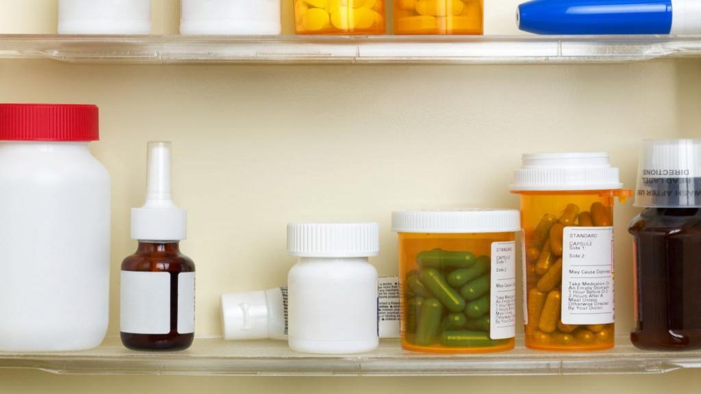 آیا استفاده از داروهایی که از تاریخ انقضا آنها گذشته است، صحیح میباشد؟