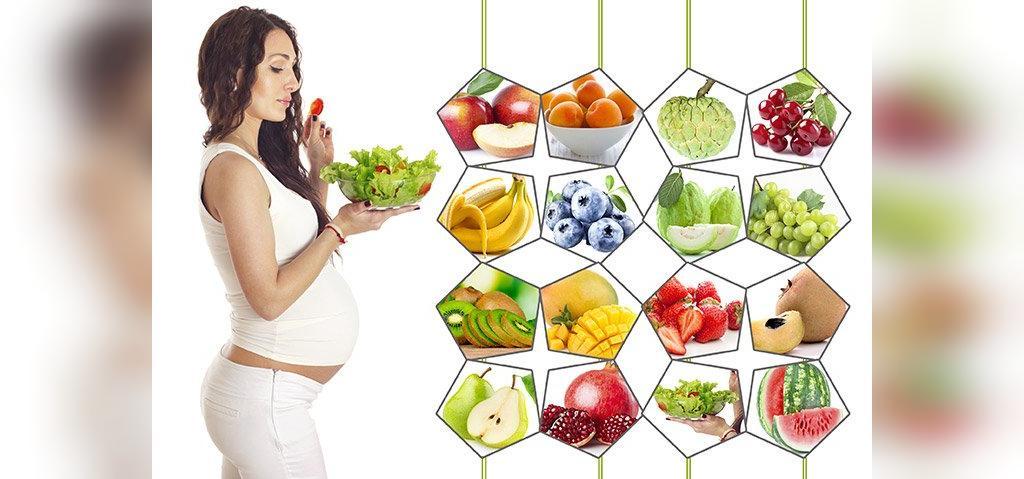 برای درمان ورم حاملگی چه کنیم؟