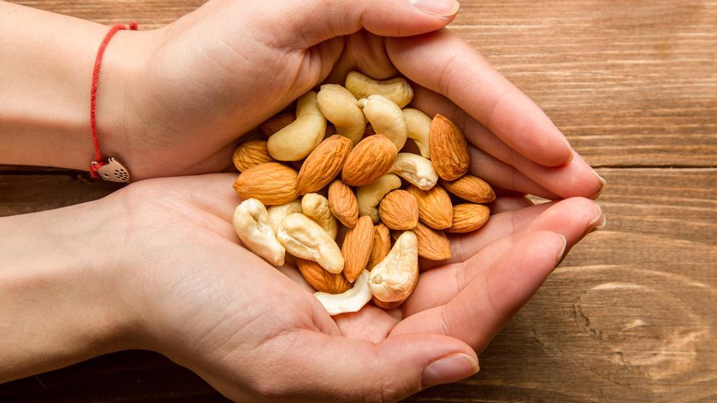 فواید و مضرات خرما برای افراد دیابتی