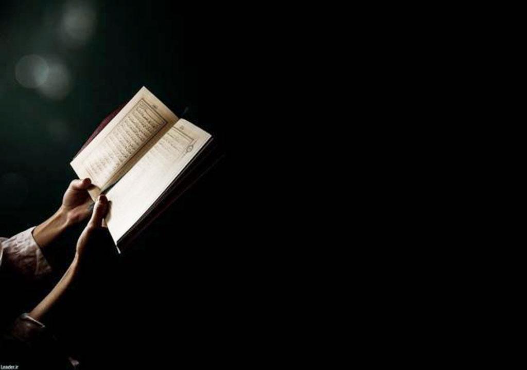 اهمیت دعای سحر ماه رمضان