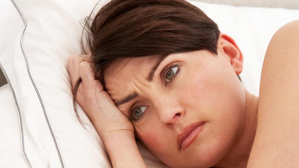یائسگی زودرس؛ علل، علائم، راه های تشخیص، درمان و عوارض آن