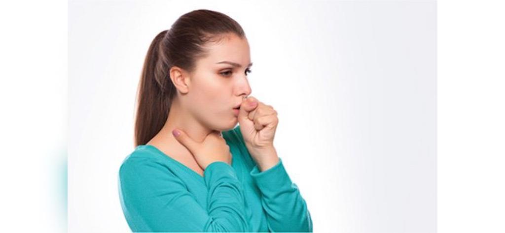کاهش آلرژی از خواص هلو