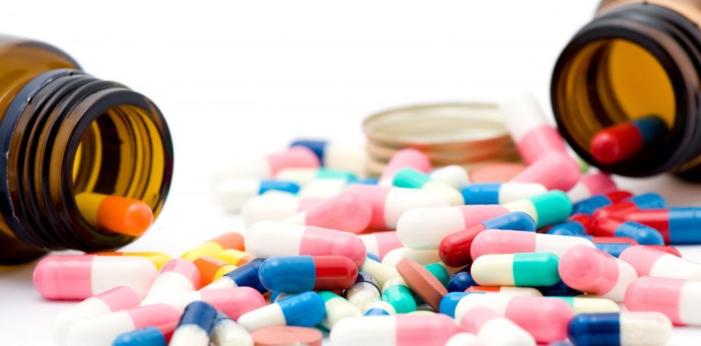 تداخلات دارویی اشک مصنوعی
