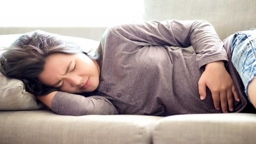 عفونت های شایع در بارداری؛ نحوه اثر گذاری عفونت روی کودک و راه های جلوگیری از آن ها