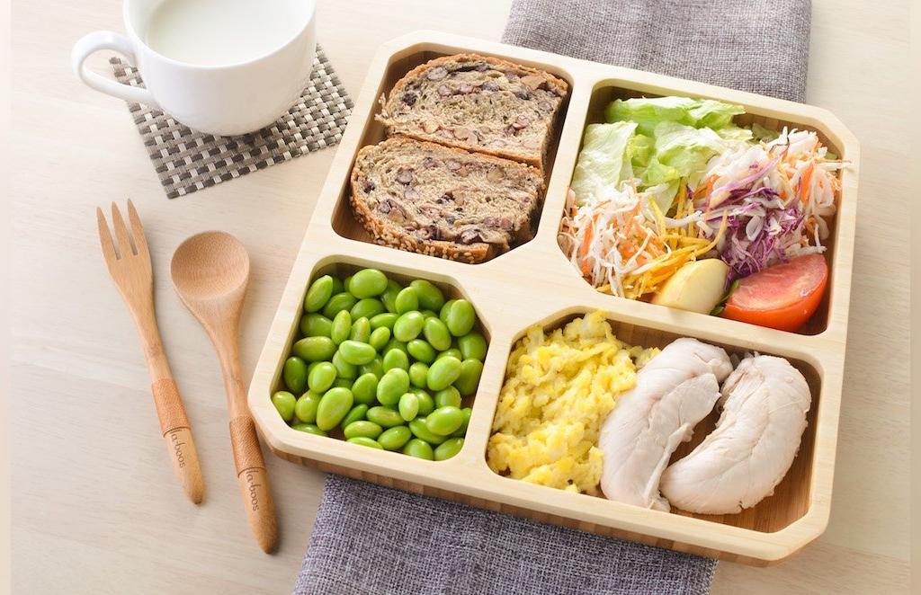 علل گرسنگی بعد از خوردن غذا