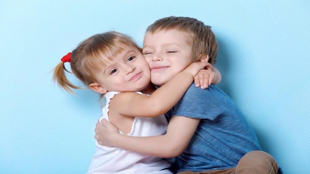 متن عاشقانه برای دوست پسر کوتاه و بلند، خاص، فارسی و انگلیسی