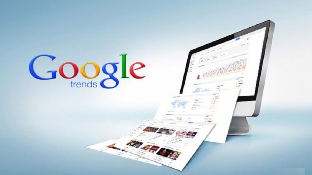 گوگل ترندز چیست؛ آموزش استفاده از گوگل ترندز (google trends)