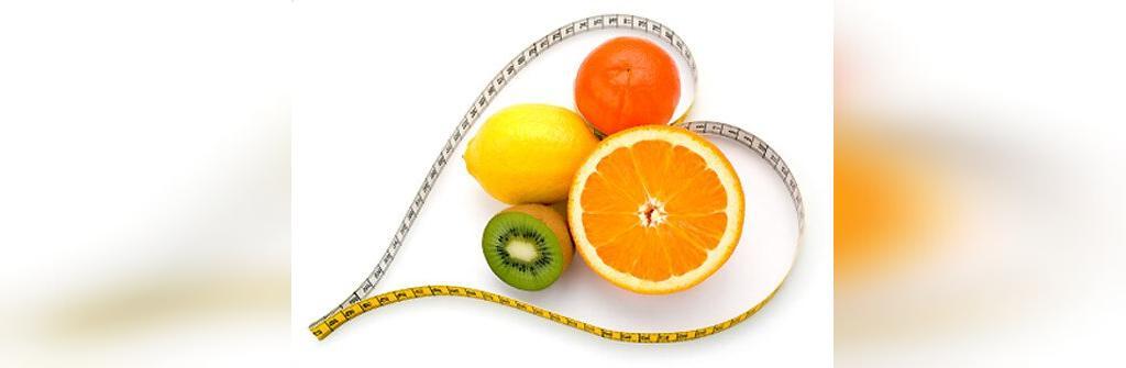 ارزش غذایی پرتقال