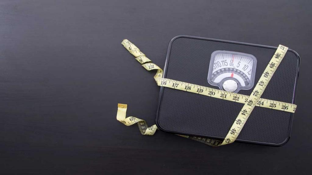 رایحه هایی (میوه هایی) که بوییدنشان کاهش وزن و لاغری را سریع تر می کند!
