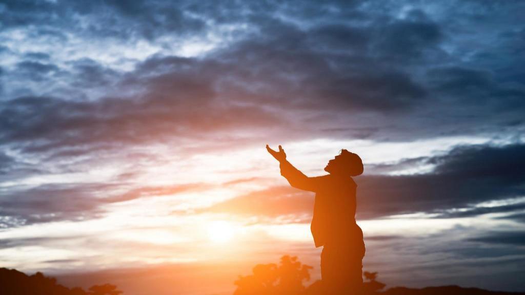 8 دعای سریع الاجابه قوی برای گرفتن حاجت با اثر عالی