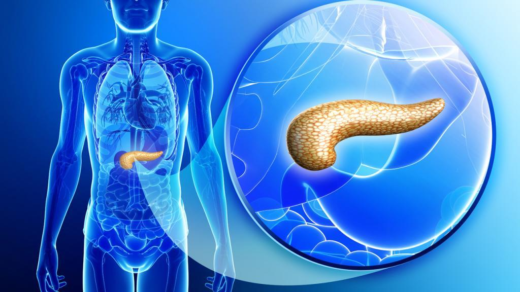 التهاب لوزالمعده: علائم، علل، عوارض، روش تشخیص، درمان و پیشگیری از التهاب لوزالمعده