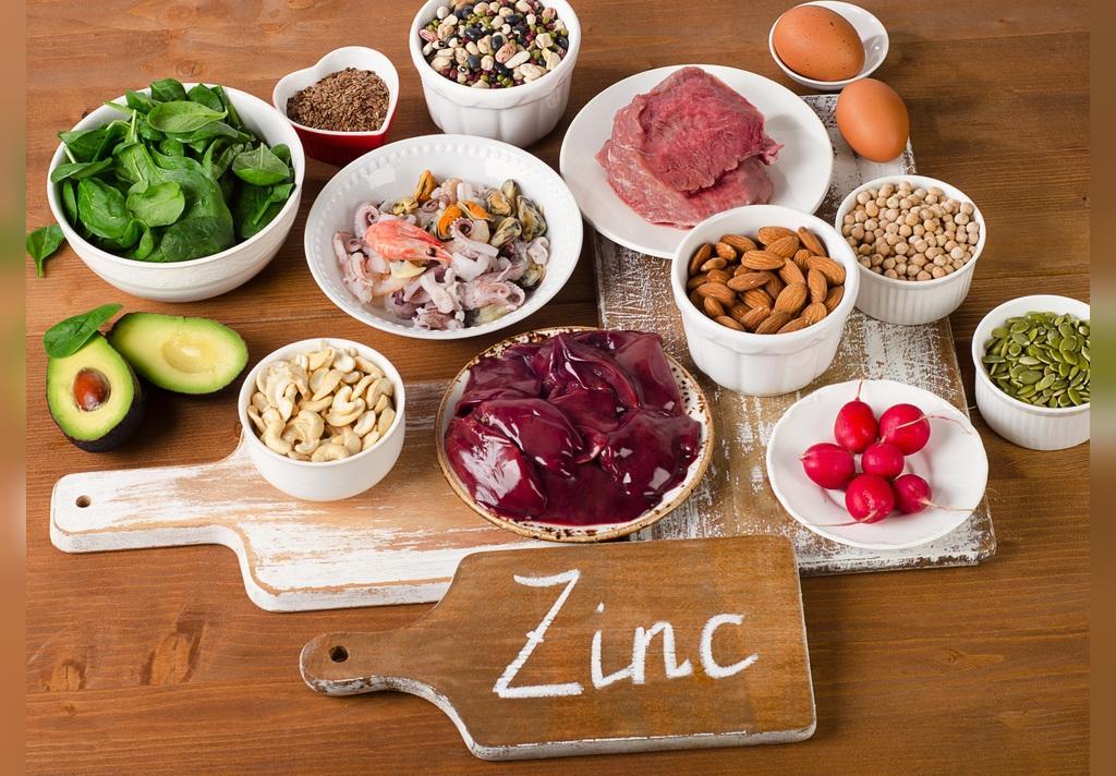 درمان های خانگی گوشت اضافه جای زخم