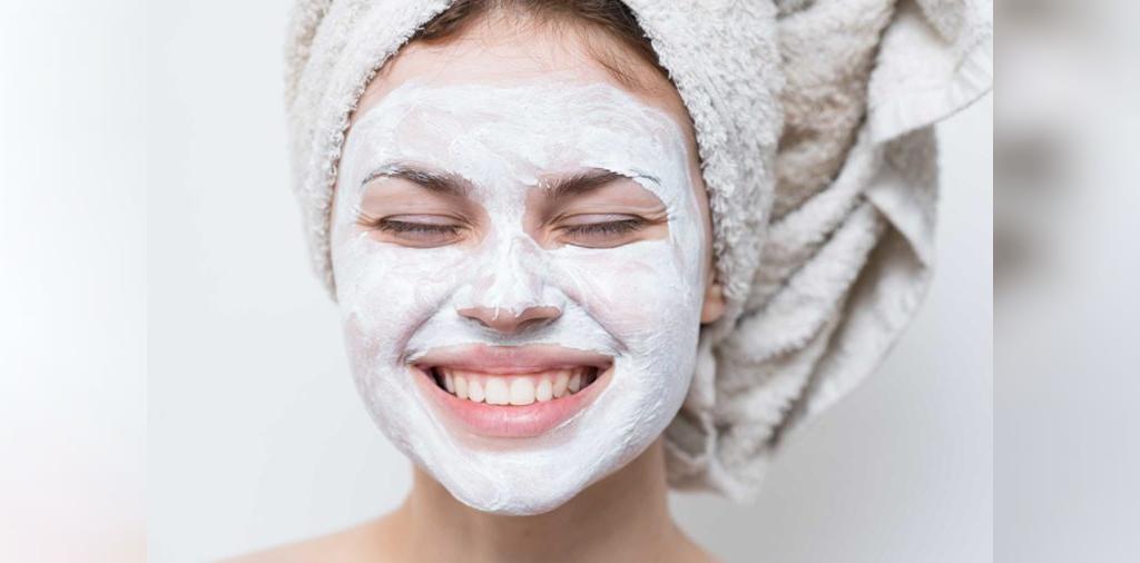 کارهای اشتباهی که پوست شما را خراب می کند