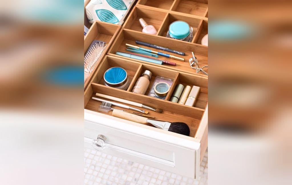 راهکارهای خلاقانه برای سازماندهی حمام