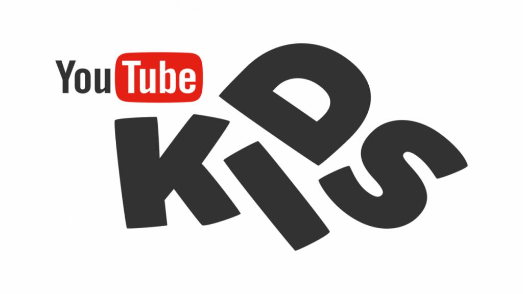 معرفی کامل برنامه یوتیوب مخصوص کودکان (YouTube Kids) و آموزش دانلود، نصب و تنظیمات آن