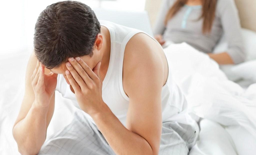 خودارضایی پس از ازدواج