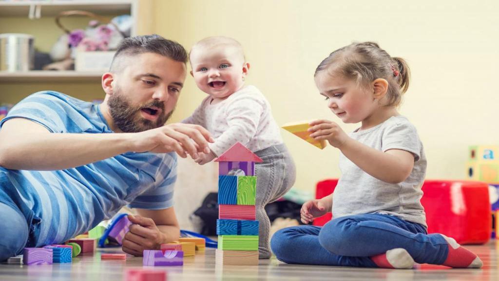تقویت حافظه کودکان؛ 10 راهکار موثر و عالی برای رشد بهتر مغز کودک نوپا