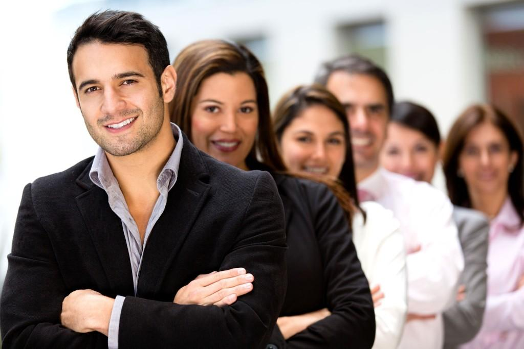 معرفی عادات خوب آدم های شاد و موفق در زندگی