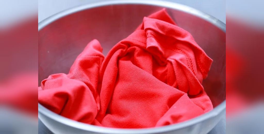 استفاده از  جوش شیرین به عنوان رفع کننده بوی بد