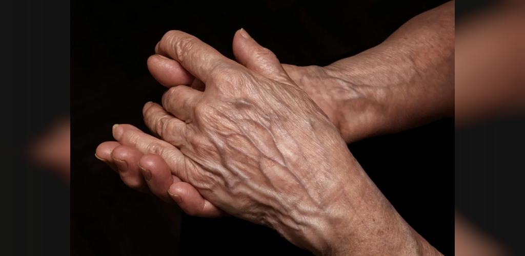 علل، علائم و نشانه های نازکی پوست چیست