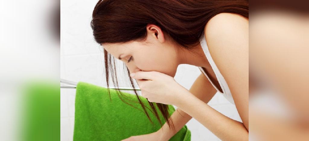 عادات سالم نگهداری از دندان در دوران بارداری