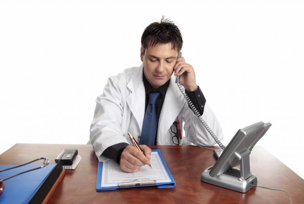 چه زمانی برای بیماری روزئولا در کودکان به پزشک مراجعه کنیم