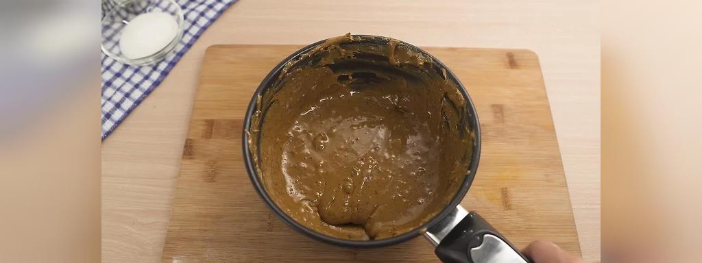 طرز تهیه خمیر اسلایم خوراکی