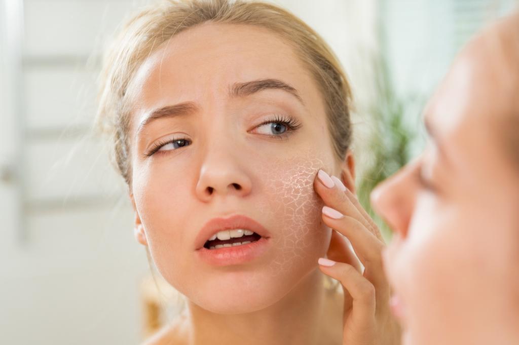 صابون گلیسیرین چه مزایایی دارد؟