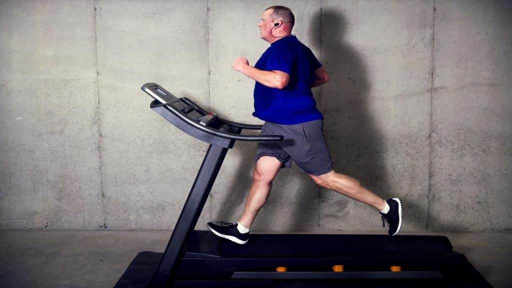 مزایای ورزش قبل از صبحانه با پشتوانه علمی