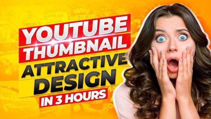 چگونه در یوتیوب تبلیغ کنیم؟ آموزش گذاشتن تبلیغ در یوتیوب