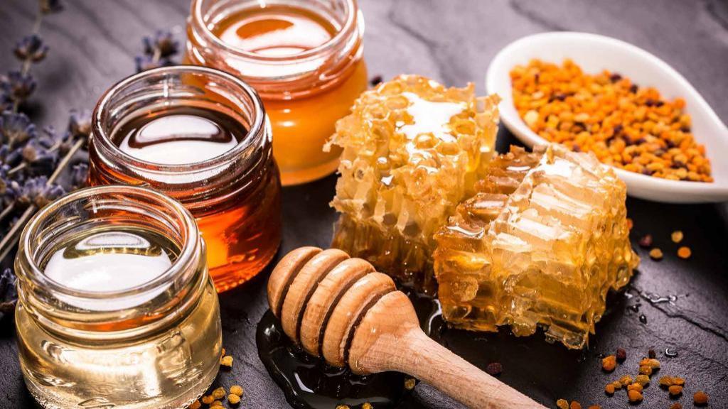 عسل ارگانیک چیست؛ مزایا و فواید شگفت انگیز عسل برای سلامتی