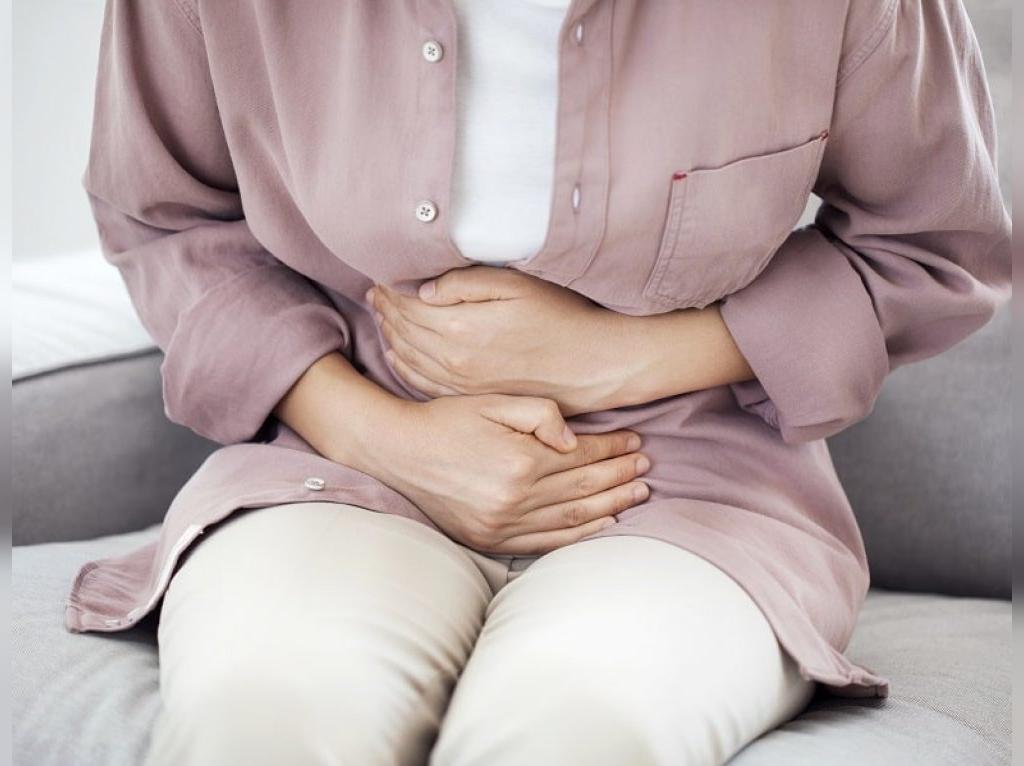 آیا جنین در طی رشد درد را احساس می کند