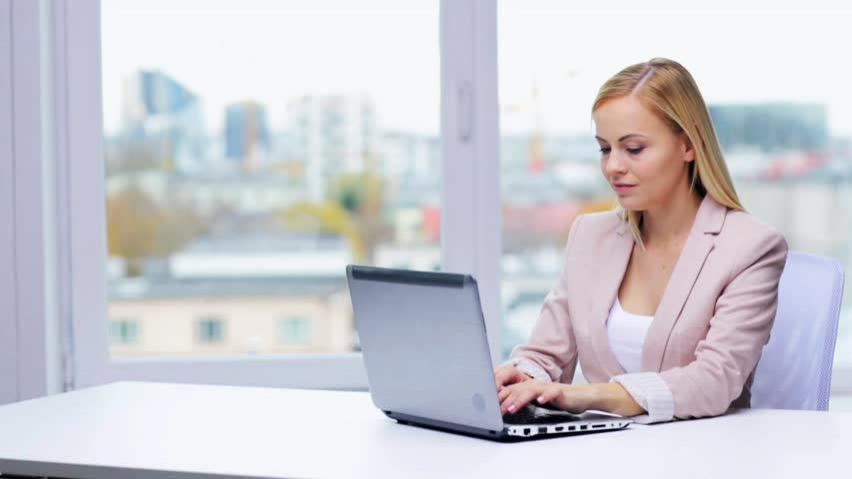 آموزش فعال سازی مجازی سازی (virtualization) در ویندوز 10