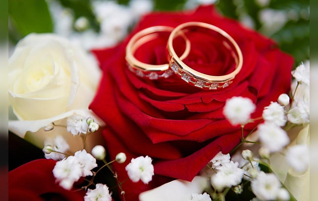 زیباترین جملات تبریک ازدواج به برادر