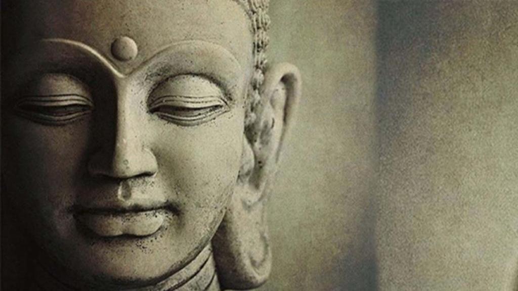 بودا کیست و آیین بودایی چیست؟