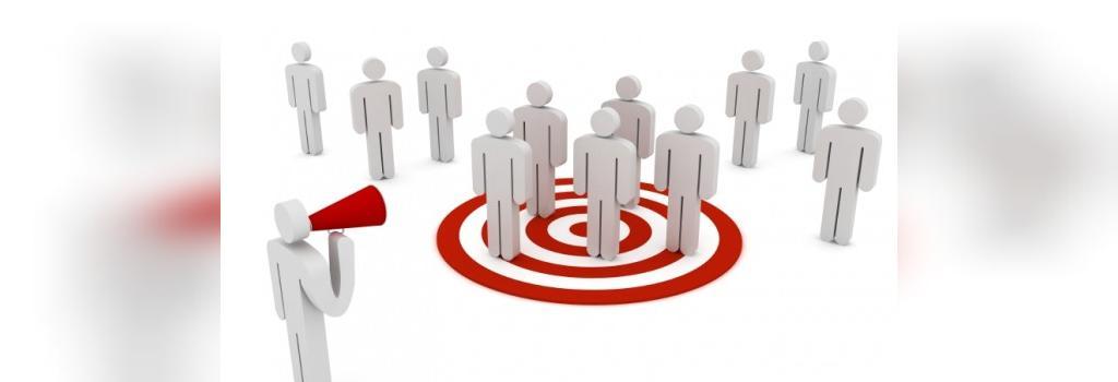علل شکست خوردن مشاغل کوچک در بازاریابی