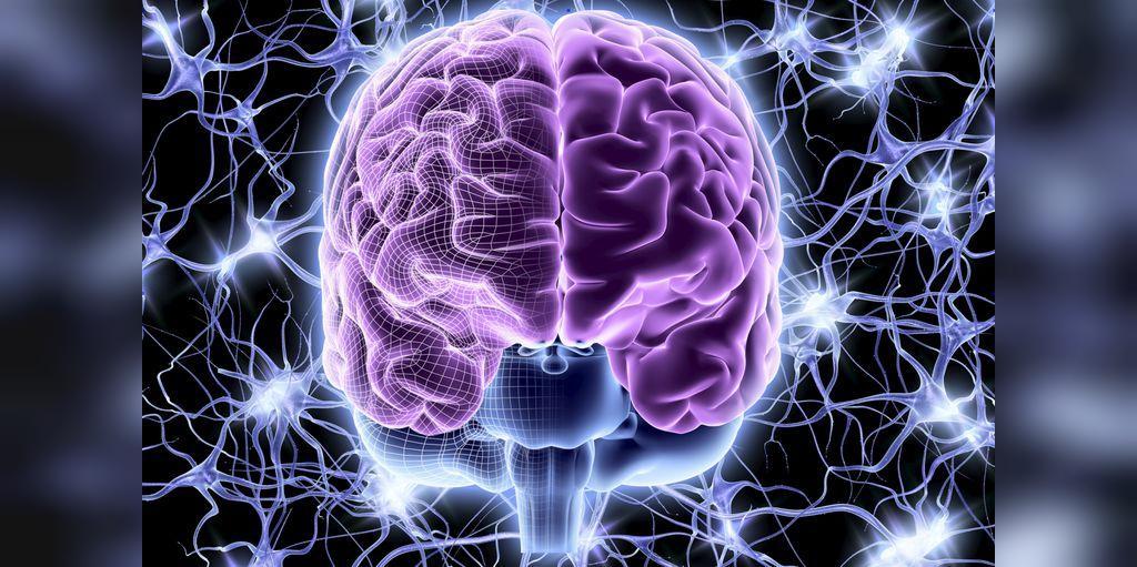 مضرات مس کم یا زیاد برای مغز