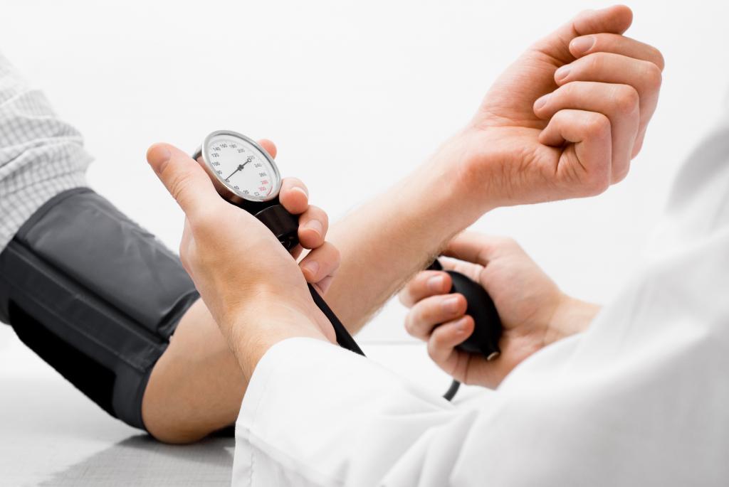 خواص قارچ برای کنترل فشار خون