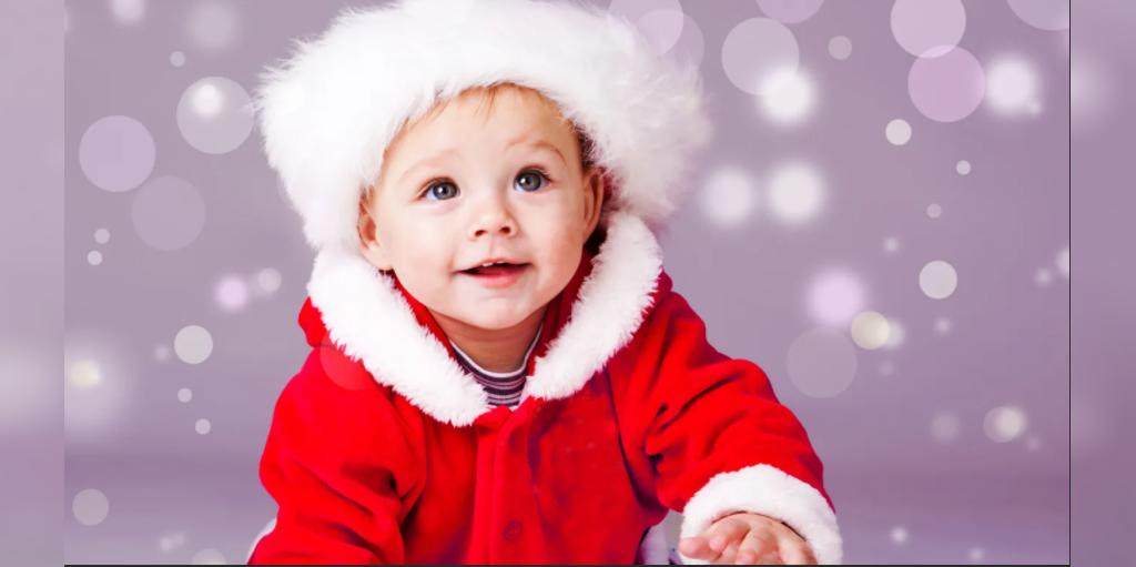 کریسمس به تاریخ ایران