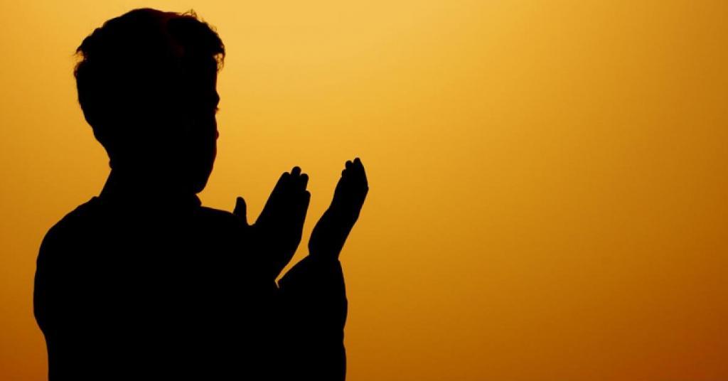 دعای سحر صوتی با صدای استاد سید قاسم موسوی قهار