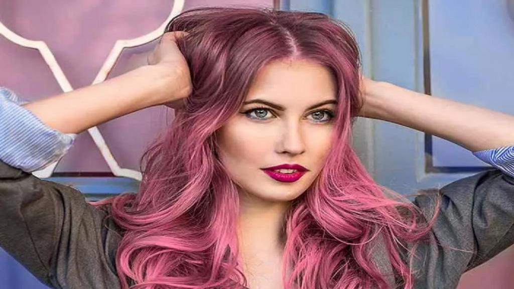 18 نکته مهم برای مراقبت از موهای رنگ شده، دکلره یا آسیب دیده
