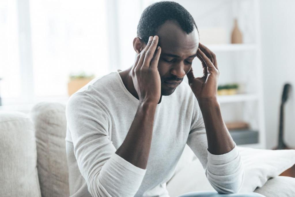 عوارض جانبی آلپرازولام