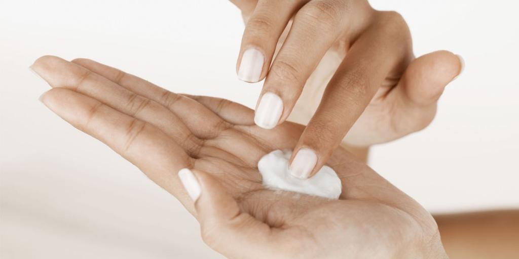 نکات مهم و تداخلات دارویی کلوتریمازول