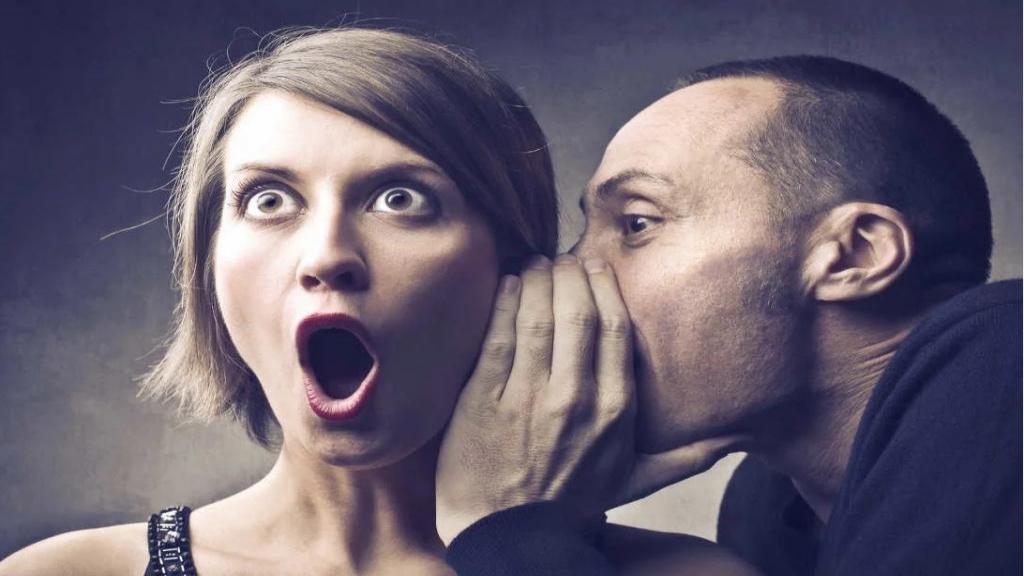 شایعه پراکنی: 10 اقدام مهم برای برخورد مناسب با شایعه و افراد شایعه پخش کن
