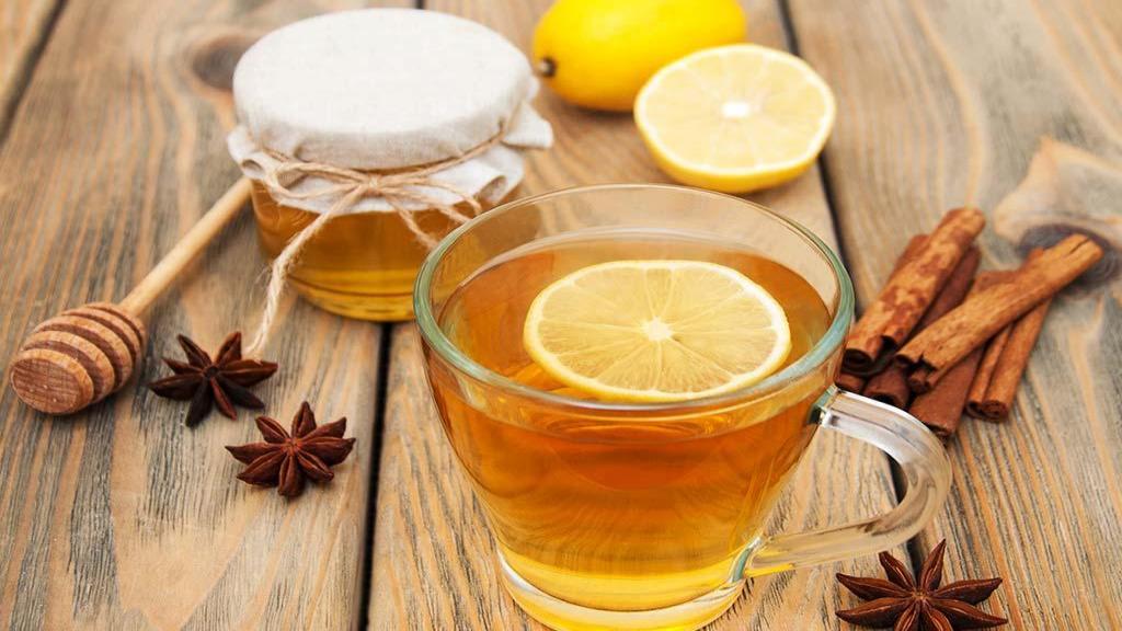 دستور العمل بهترین نوشیدنی برای سم زدایی بدن + فواید و مقدار مصرف آن